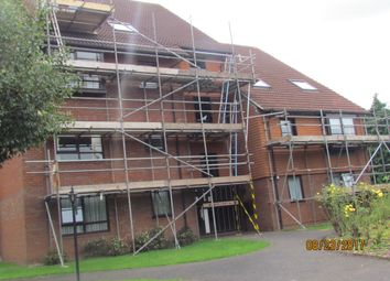 Thumbnail 2 bed flat to rent in Martin Court, Marina Gardens, Fishponds, Bristol