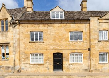 Thumbnail 3 bed cottage for sale in Lower High Street, Chipping Campden