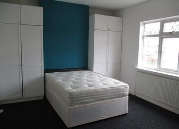 Thumbnail Room to rent in Hillaries Road, Erdington