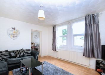Thumbnail 1 bed flat for sale in Church Road, Bexleyheath