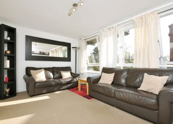 Thumbnail 3 bed duplex for sale in Askham Road, Shepherds Bush, London