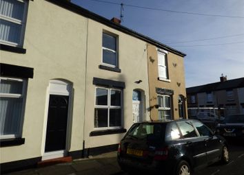 Thumbnail 2 bed terraced house for sale in Randolph Street, Liverpool, Merseyside