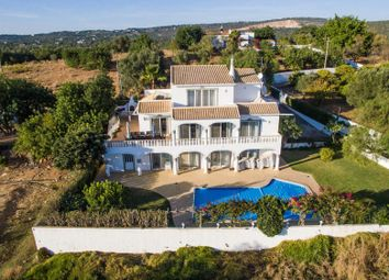 Thumbnail 7 bed villa for sale in Boliqueime, Boliqueime, Portugal