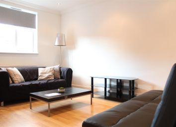 Thumbnail 2 bed property to rent in Essex Road, London