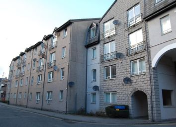 Thumbnail 3 bedroom flat to rent in Strawberry Bank Parade, Aberdeen
