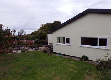 3 bed bungalow for sale in Riverside Chalet Park, Occupation Lane, Poulton-Le-Fylde, Lancashire FY6