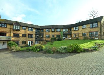Thumbnail 1 bedroom flat for sale in Stoneygate Road, Leicester