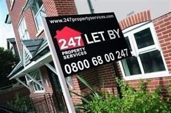 Thumbnail 2 bedroom terraced house to rent in Prospect Place, Doncaster
