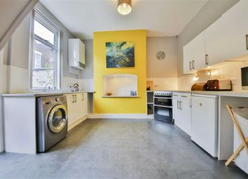 Thumbnail 2 bed end terrace house for sale in Alker Street, Chorley