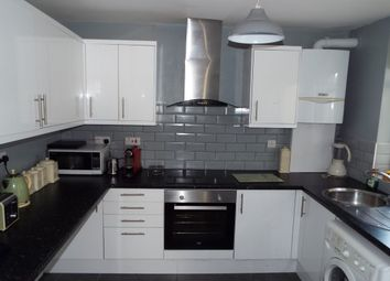 Thumbnail 3 bedroom property to rent in Desford Road, London