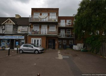 Thumbnail 2 bed flat to rent in 967 Harrow Road, Wembley, Greater London