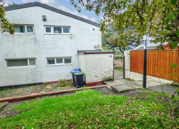 3 bed semi-detached house for sale in Braithwaite Road, Peterlee SR8