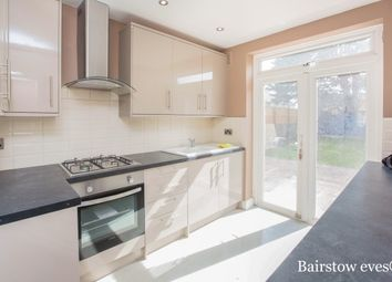 Thumbnail 6 bed property to rent in Sussex Road, London