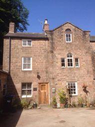 Thumbnail Room to rent in Water Lane, Cromford, Matlock