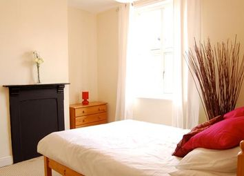 Thumbnail 4 bed shared accommodation to rent in Mostyn Road, Birmingham