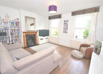 Thumbnail 3 bedroom flat to rent in Graham Road, Wimbledon, London