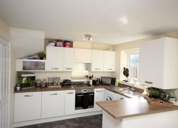 Thumbnail 3 bed end terrace house for sale in Moreland Drive, Southport