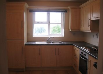 Thumbnail 2 bedroom flat to rent in Kingsway Court, 5 Burroughs Gardens, Liverpool