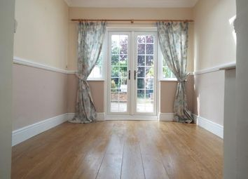 2 bed terraced house for sale in Percy Road, Gosport PO12