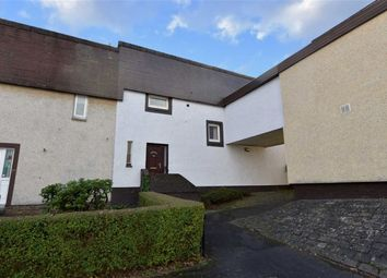 Thumbnail 4 bed end terrace house for sale in Park Gate, Erskine