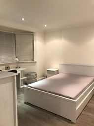 Thumbnail 2 bedroom shared accommodation to rent in Golders Manor Drive, London