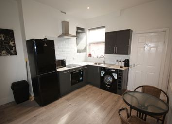 Thumbnail 2 bed terraced house for sale in Scotia Road, Stoke-On-Trent