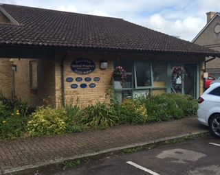 Thumbnail Retail premises to let in Tunbridge Lane, Cambridge