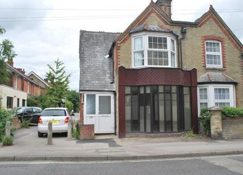 Thumbnail 1 bed flat to rent in Brookfield Place, Highfield Lane, Southampton