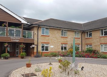 Thumbnail 1 bed flat for sale in Kingsdown Road, South Marston, Swindon, Wiltshire
