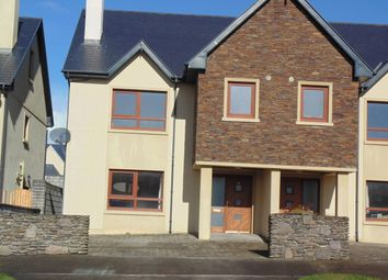 Thumbnail 5 bed semi-detached house for sale in Dingle, Kerry County, Munster, Ireland