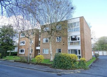 Photo of Villiers Court, North Circle, Whitefield Manchester M45