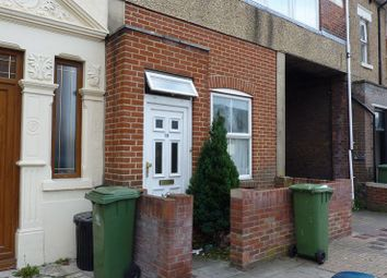 Thumbnail 2 bedroom flat for sale in Gladys Avenue, North End, Portsmouth