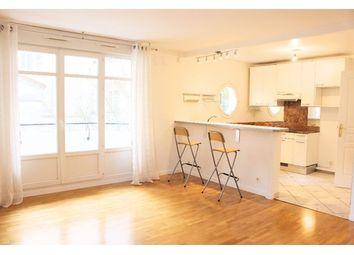 Thumbnail 1 bed apartment for sale in 92600, Asnières-Sur-Seine, Fr