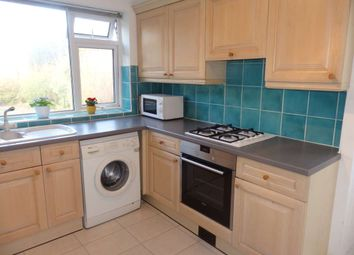 Thumbnail 3 bedroom detached bungalow for sale in Oakwood Drive, Bolton