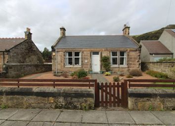 Thumbnail 3 bed detached house for sale in Aberdour Road, Burntisland