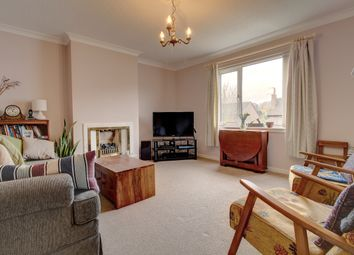 Thumbnail 3 bed semi-detached house for sale in Milndavie Crescent, Strathblane, Glasgow