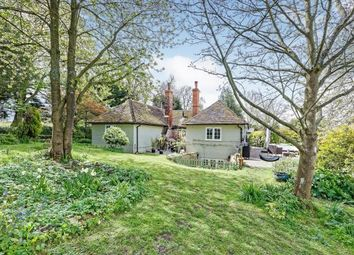 Ashford Road, Badlesmere Lees, Faversham, Kent ME13, south east england property