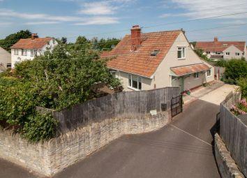 5 bed detached bungalow for sale in Grange Avenue, Street BA16