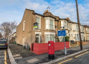 Thumbnail 2 bed flat for sale in Coppermill Lane, London