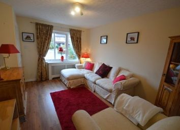 Thumbnail 3 bed town house to rent in The Murrays, Edinburgh, Midlothian