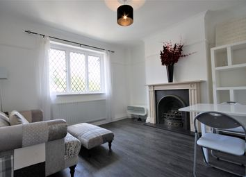 Thumbnail 2 bed flat to rent in Grange Court, Grange Gardens, Pinner