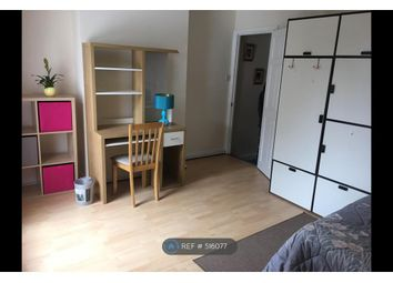 Room to rent in Freemasons Road, Croydon CR0