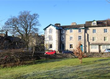 Thumbnail 4 bed terraced house for sale in Skew Rigg, 5 East View, Kendal, Cumbria