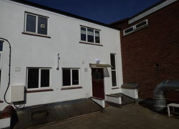 Thumbnail 1 bed flat to rent in Wallingford Street, Wantage