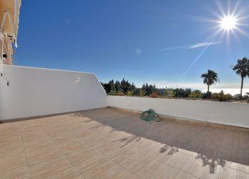 Thumbnail 3 bed villa for sale in Benalmádena, Málaga, Spain