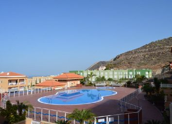 Thumbnail 2 bed apartment for sale in Brisas Del Mar, El Madronal, Tenerife, Spain