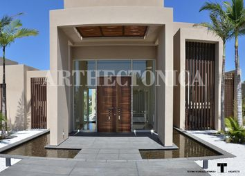 Thumbnail 4 bed villa for sale in Golf Costa Adeje, Tenerife, Canary Islands, Spain