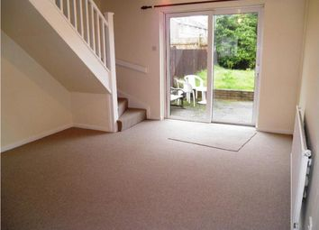 Thumbnail 2 bedroom property to rent in Pinecrest Drive, Thornhill, Cardiff