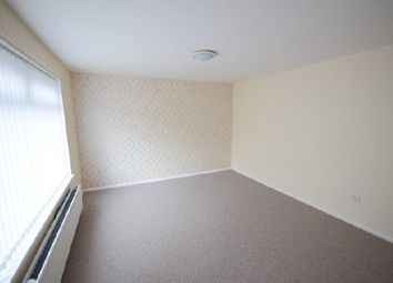 Thumbnail 2 bedroom terraced house to rent in Heworth Court, South Shields