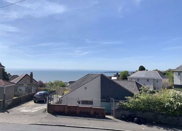 2 bed semi-detached bungalow for sale in Teilo Crescent, Mayhill, Swansea SA1
